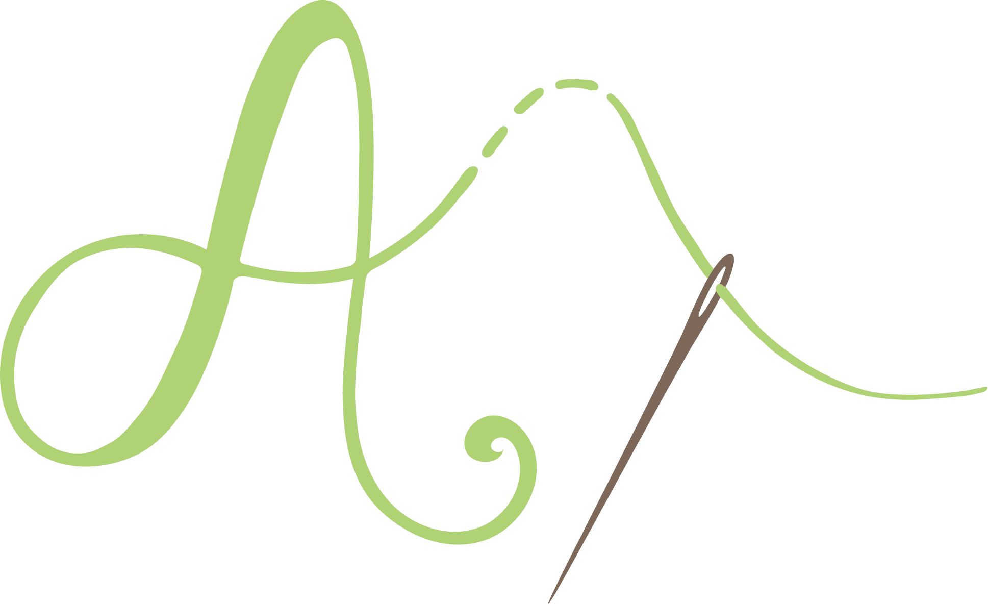 Aubree Originals: a DIY crafting lifestyle blog
